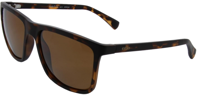 252.032 Sunglasses polarized