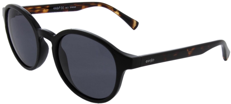252.042 Sunglasses polarized