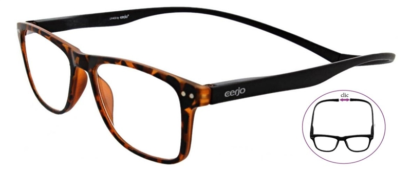 116.522 Reading glasses 1.50