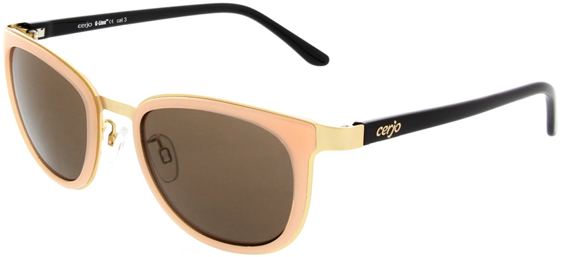 083.001 Sunglasses SWISS HD