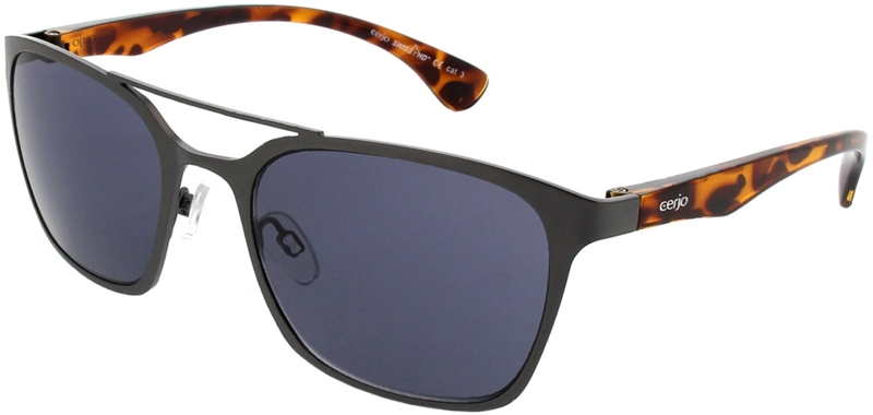 083.031 Sunglasses SWISS HD