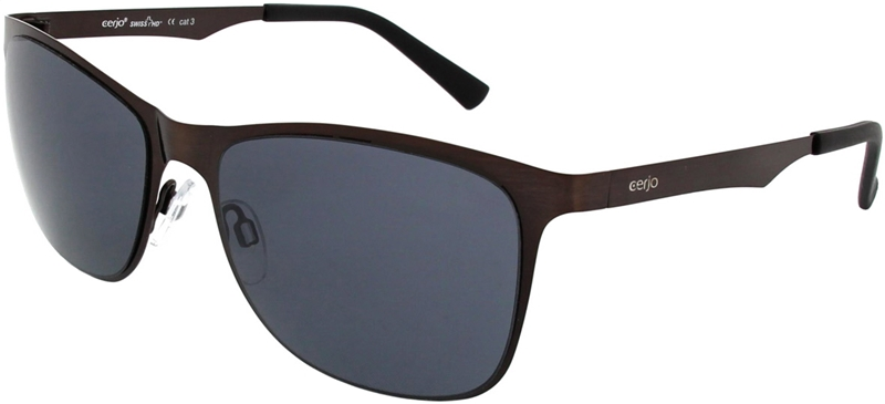 083.061 Sunglasses SWISS HD