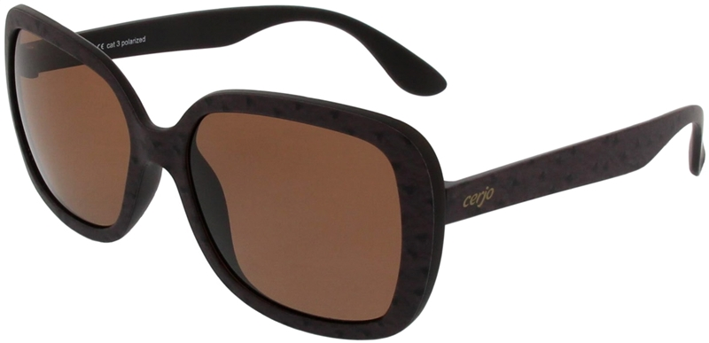 240.251 Sunglasses polarized