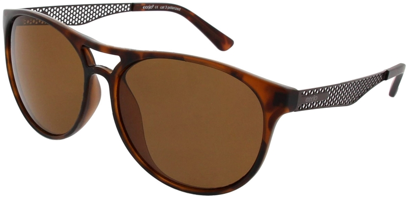 252.961 Sunglasses polarized