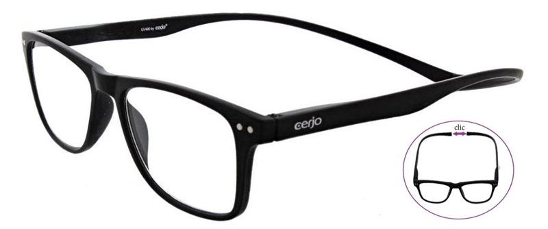 116.501 Reading glasses 1.00