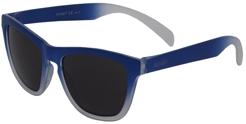 018.261 Sunglasses junior