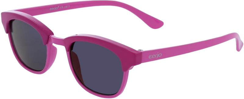 018.301 Sunglasses junior
