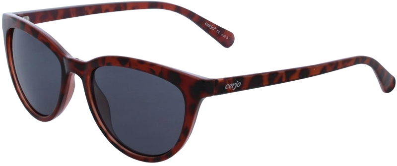 018.351 Sunglasses junior