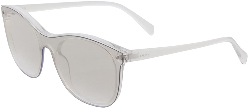 040.102 Sunglasses