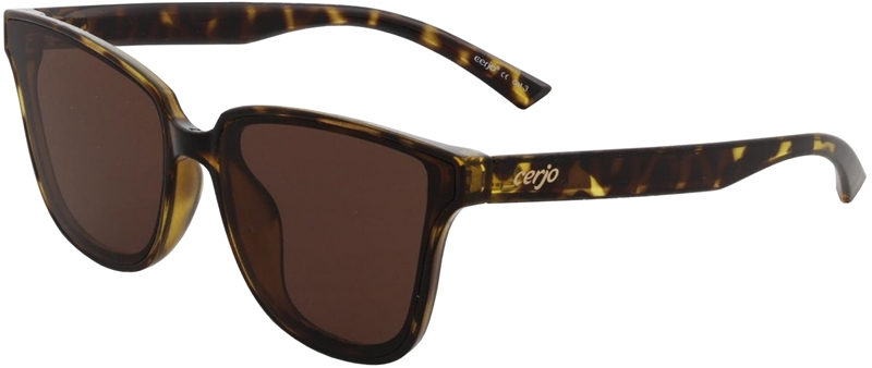 040.171 Sunglasses