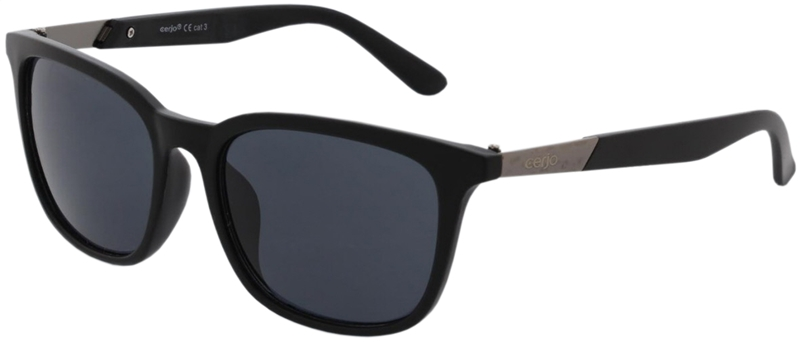 052.391 Sunglasses