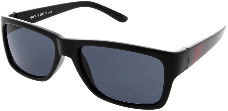080.191 Sunglasses SWISS HD junior