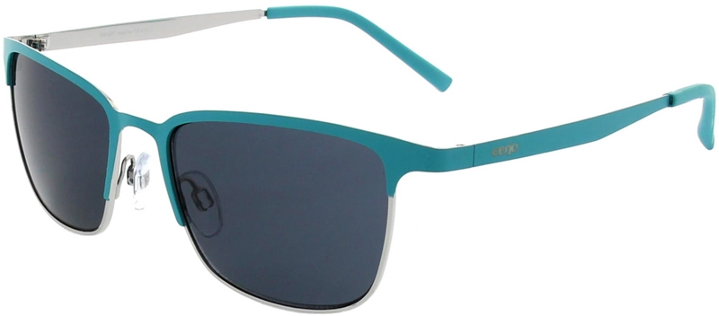080.321 Sunglasses SWISS HD junior