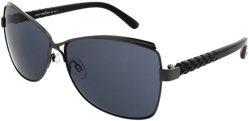 081.011 Sunglasses SWISS HD