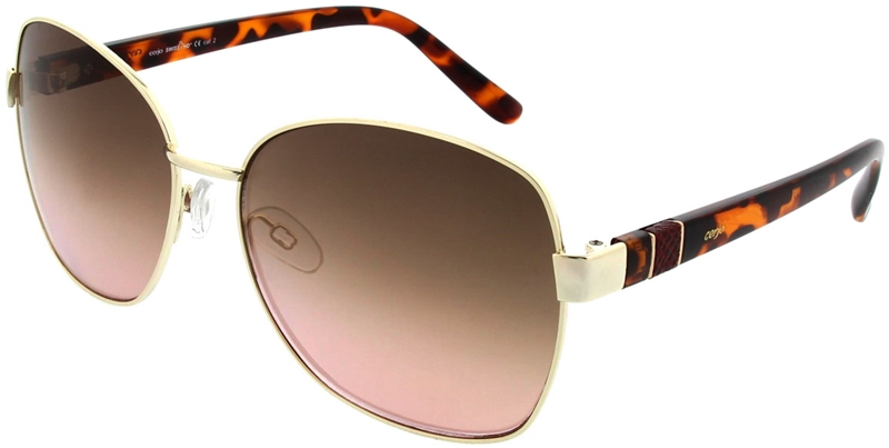 081.031 Sunglasses SWISS HD