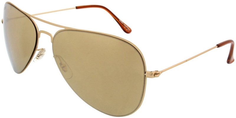 082.011 Sunglasses SWISS HD