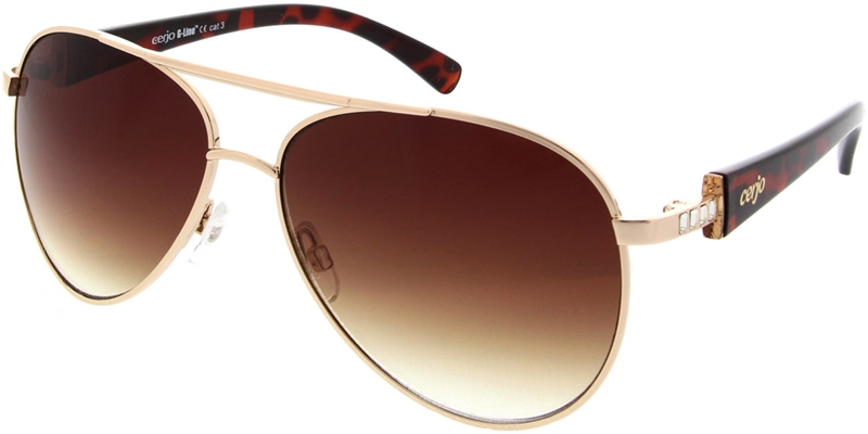 082.121 Sunglasses SWISS HD