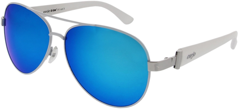 082.131 Sunglasses SWISS HD
