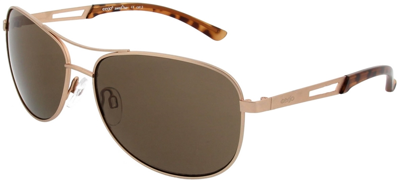 082.151 Sunglasses SWISS HD