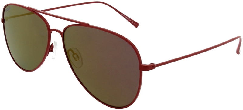 082.171 Sunglasses SWISS HD