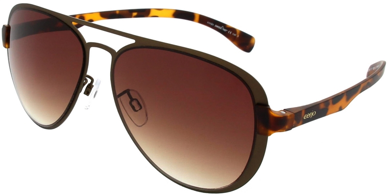 082.191 Sunglasses SWISS HD