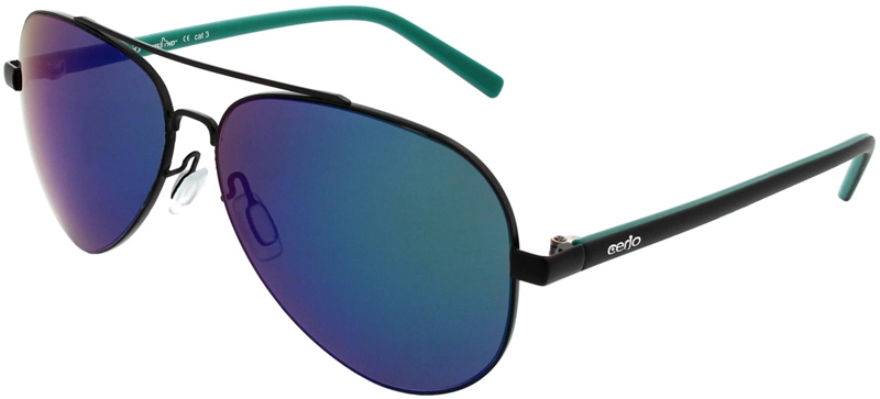 082.211 Sunglasses SWISS HD