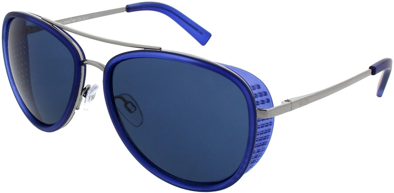 082.281 Sunglasses SWISS HD