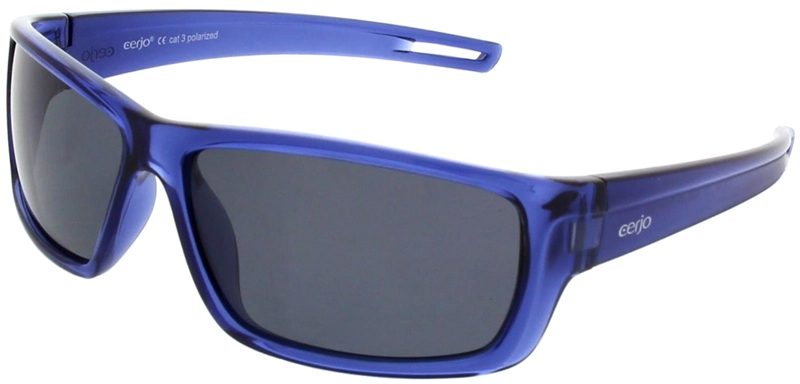 218.161 Sunglasses polarized junior