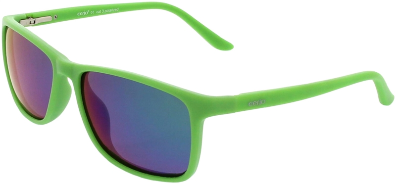 218.301 Sunglasses polarized junior