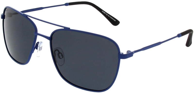 218.321 Sunglasses polarized junior