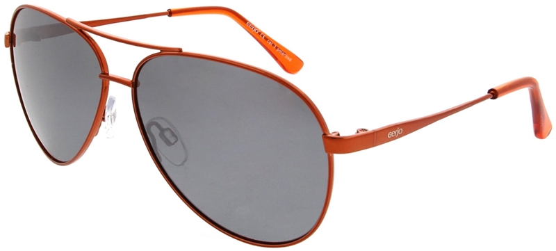 218.351 Sunglasses polarized junior