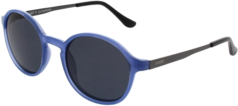 218.371 Sunglasses polarized junior