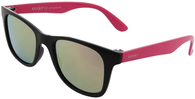 218.462 Sunglasses polarized junior