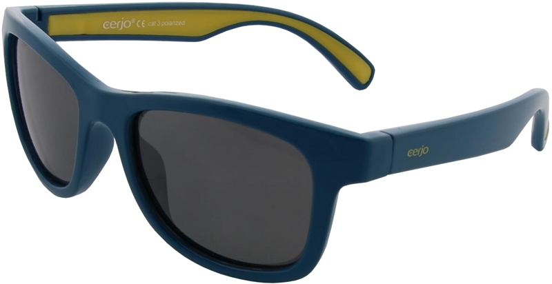 218.471 Sunglasses polarized junior