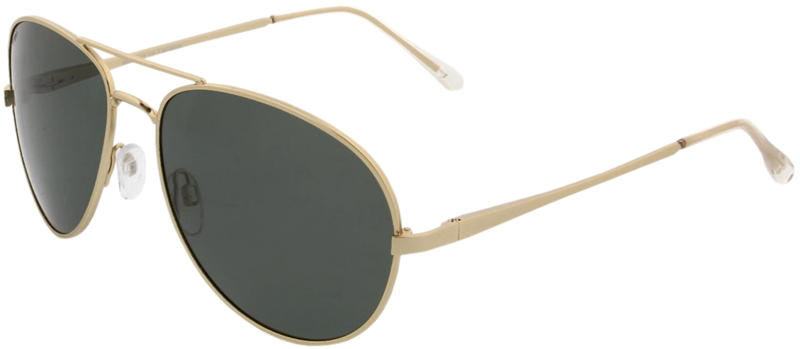 223.491 Sunglasses polarized