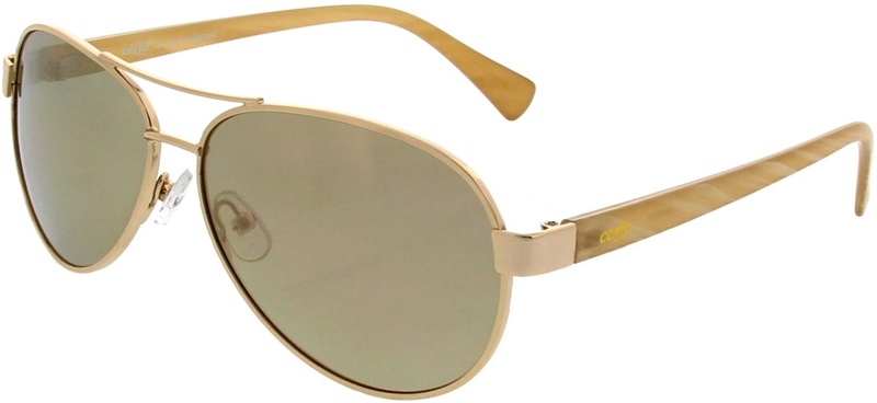 223.711 Sunglasses polarized