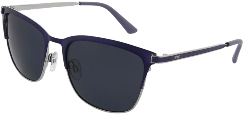 229.561 Sunglasses polarized