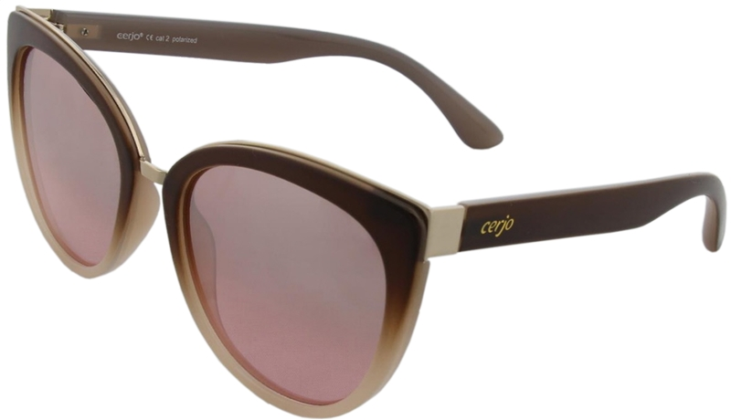240.032 Sunglasses polarized