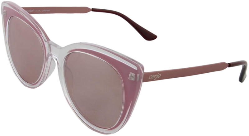 240.042 Sunglasses polarized