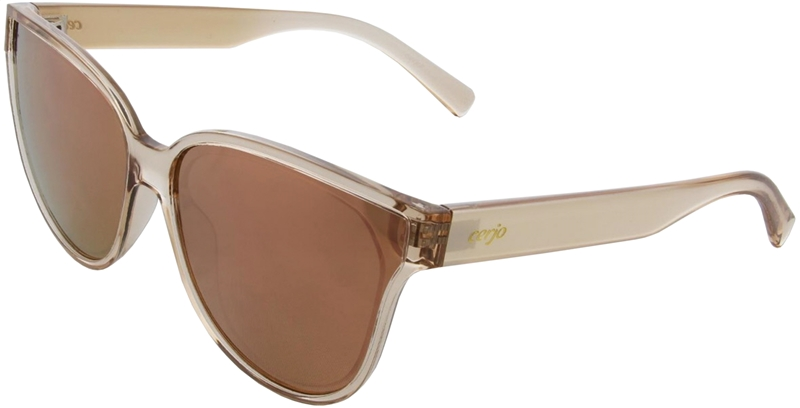 240.292 Sunglasses polarized