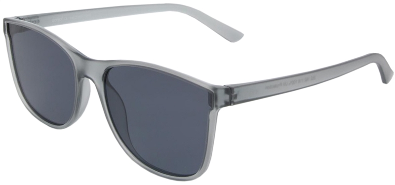252.162 Sunglasses polarized