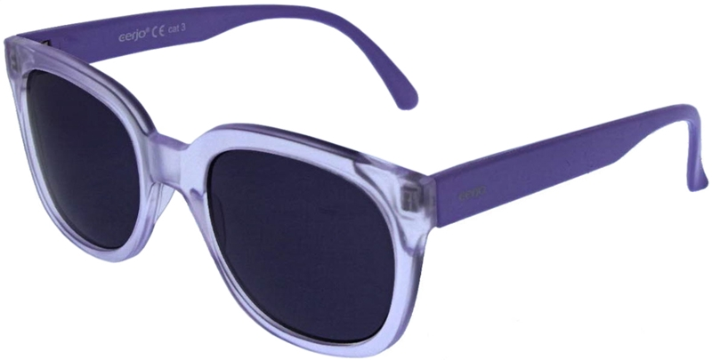 018.381 Sunglasses junior