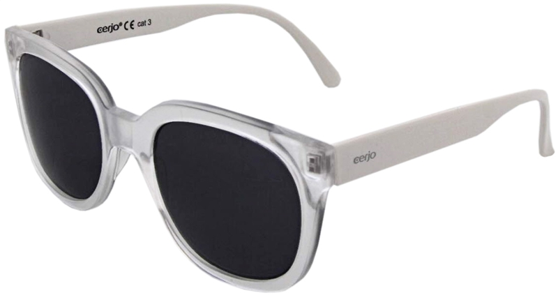 018.382 Sunglasses junior