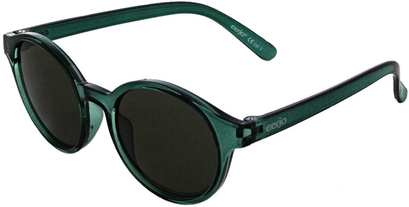018.401 Sunglasses junior