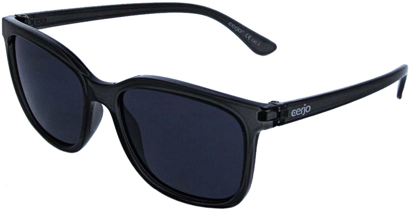018.441 Sunglasses junior
