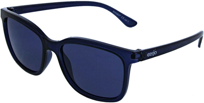 018.442 Sunglasses junior