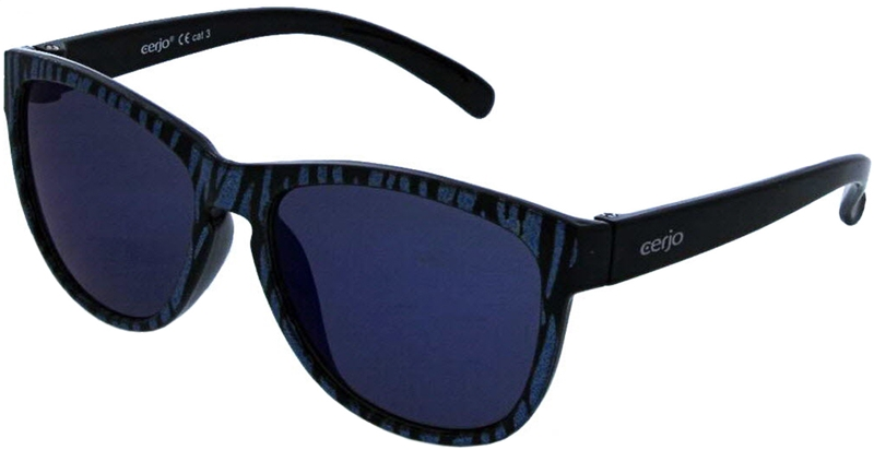 018.461 Sunglasses junior