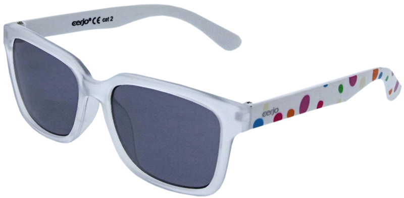 018.471 Sunglasses junior