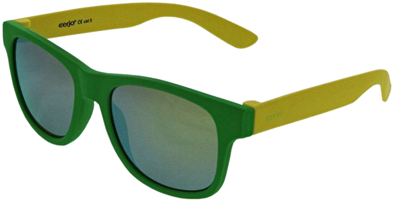 018.501 Sunglasses junior