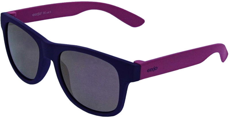018.502 Sunglasses junior